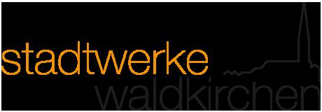 Waldstrom Waldkirchen